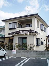 西大寺駅 8.0万円