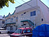 外観,1DK,面積22.68m2,賃料3.0万円,バス くしろバス北高正面下車 徒歩1分,,北海道釧路市愛国西1丁目36-16