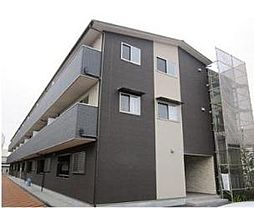JR阪和線 北信太駅 徒歩11分の賃貸アパート