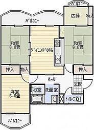 飯塚マンション