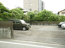 宮崎駅 0.7万円