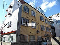 青森駅 3.3万円