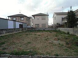 和歌山市田尻