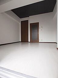 リモージュ野上[603号室]の外観