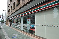 エステムコート名古屋駅前CORE[12階]の外観