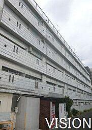 蒲田駅 5.0万円