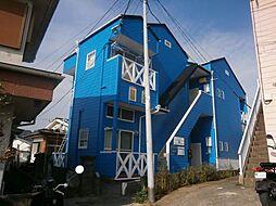 長崎大学駅 3.2万円