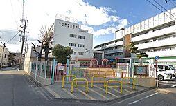 名古屋厚生会館第一保育園(1200m)