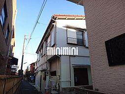 府中駅 2.9万円