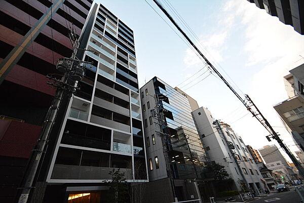 ブランシエスタ泉 4階の賃貸【愛知県 / 名古屋市東区】