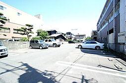 東比恵駅 1.2万円