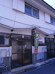 [一戸建] 大阪府大東市錦町 の賃貸【/】の外観