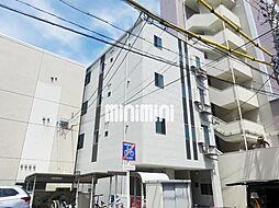 Ceres岩塚駅前 B[3階]の外観