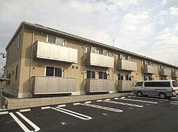 中津駅 6.8万円