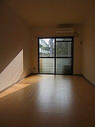 フォート鳥飼[205号室]の外観