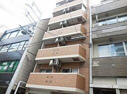 EMP上本町[7階]の外観