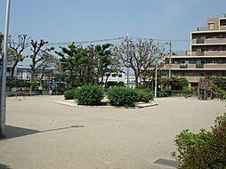 [テラスハウス] 兵庫県伊丹市高台3丁目 の賃貸【/】の外観