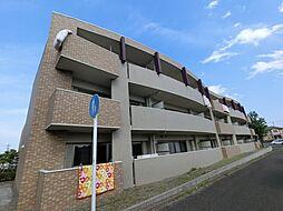 土気駅 6.3万円