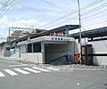 寺田駅まで19...