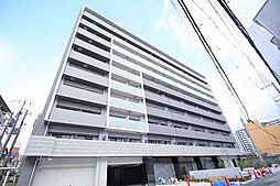JR東西線 海老江駅 徒歩10分の賃貸マンション