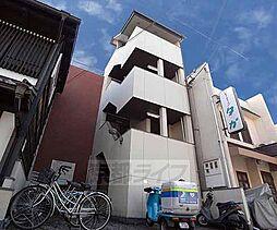 今出川駅 1.4万円