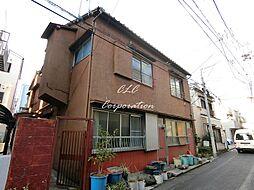 押上駅 3.3万円