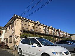 都賀駅 5.7万円