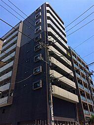フェニックス横濱関内ベイマークス[5階]の外観