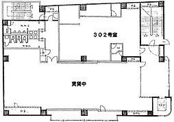 青森東映プラザ 302