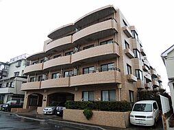 JR京葉線 舞浜駅 徒歩12分の賃貸マンション