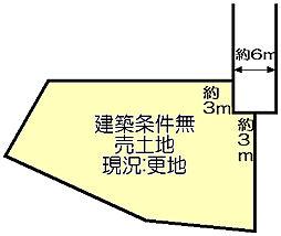 京都市右京区嵯峨大覚寺門前六道町
