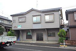 ハウス寿寺尾貸店舗