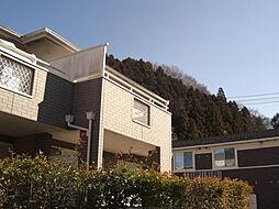タウンハウス71