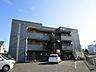 外観,ワンルーム,面積22.5m2,賃料3.0万円,JR常磐線 赤塚駅 徒歩28分,,茨城県水戸市見和1丁目466番地