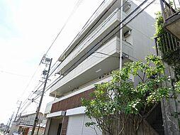 三河塩津駅 2.5万円