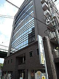 Osaka Metro中央線 森ノ宮駅 徒歩1分の賃貸事務所