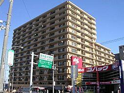 札幌市豊平区月寒中央通3丁目