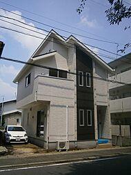 熊本市東区錦ケ丘