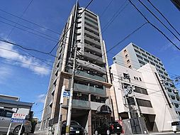 博多駅 4.7万円