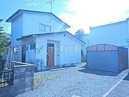 旭川電気軌道豊岡10の5 4.2万円