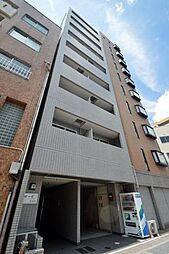 段原一丁目駅 4.3万円