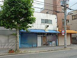 京都市下京区西七条南西野町