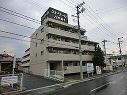 本八戸駅 2.3万円
