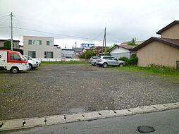 秋田駅 0.6万円