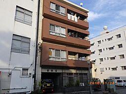 東海道新幹線 熱海駅 バス10分 天神町下車 徒歩2分