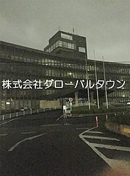埼玉県春日部市一ノ割1丁目の賃貸マンションの外観