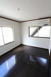 福大前駅 1.3万円