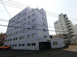 リルブランシュ[7階]の外観