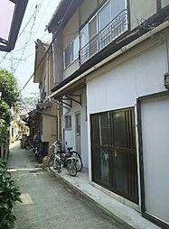 [一戸建] 広島県呉市東愛宕町 の賃貸【/】の外観