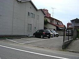 木屋町駅 0.8万円